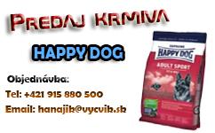 http://www.vycvik.sk/img/index/reklama.jpg