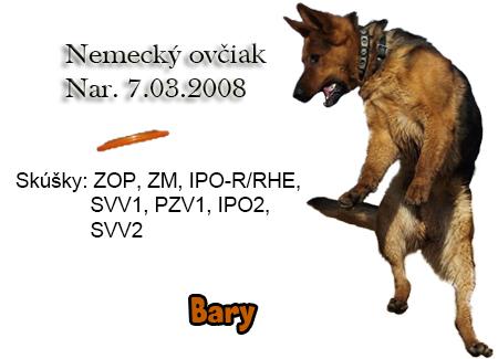 http://www.vycvik.sk/nasi-psi/index/bary.jpg